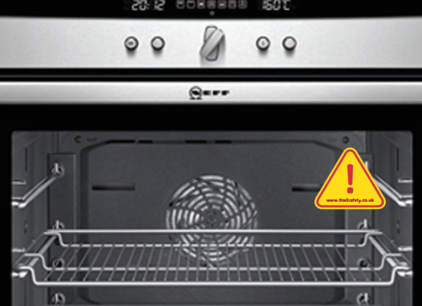 Fred_Home_Safety_Choke_Tester_Lifestyle_Warning_Stickers_Oven.jpg
