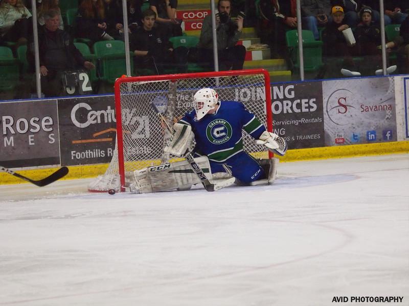 Okotoks Oilers VS Calgary Canucks AHJL (116).jpg
