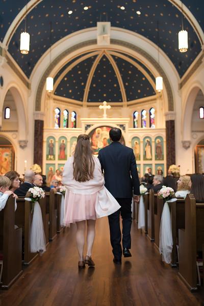 Houston Wedding Photography ~ Sheila and Luis-1223.jpg
