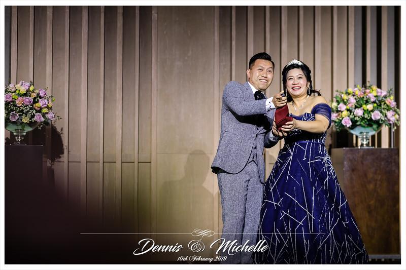 [2019.02.10] WEDD Dennis & Michelle (Roving ) wB - (213 of 304).jpg
