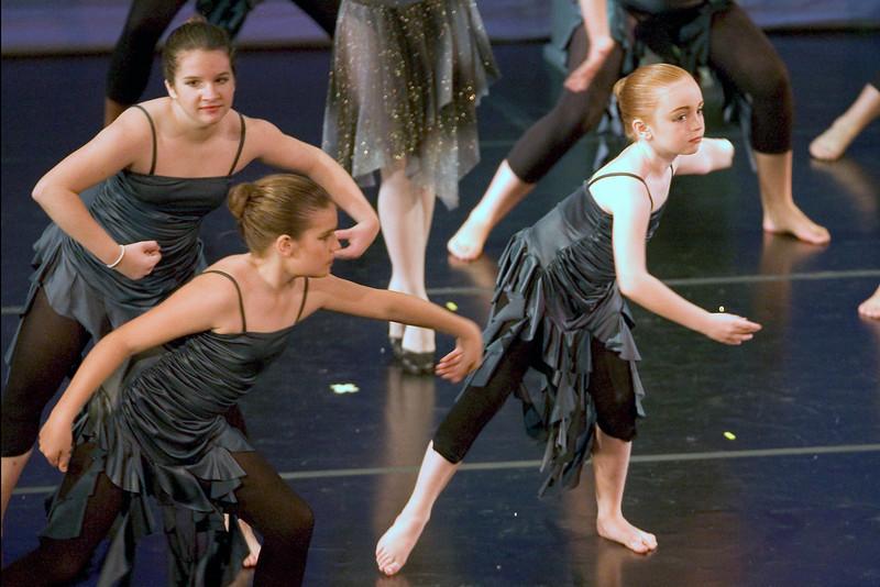dance_05-22-10_0184.jpg