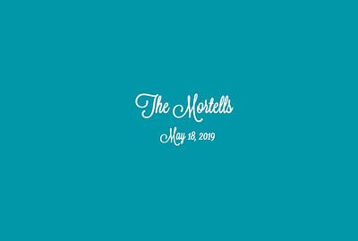 Mortells