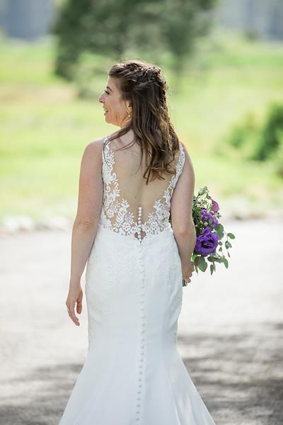 xSlavik Wedding-4512.jpg