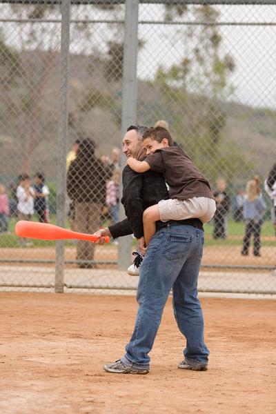 Melinda Fathers day-183.jpg