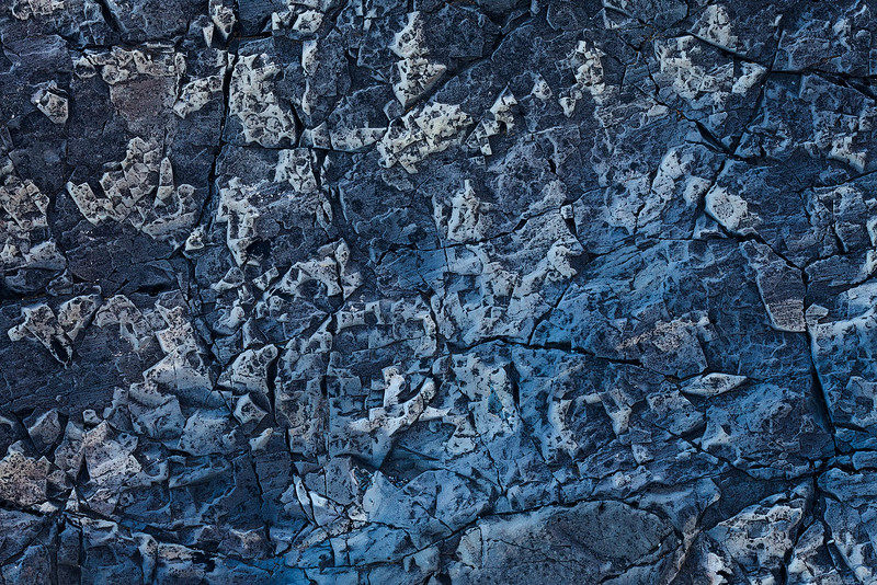 Iceland Blues I