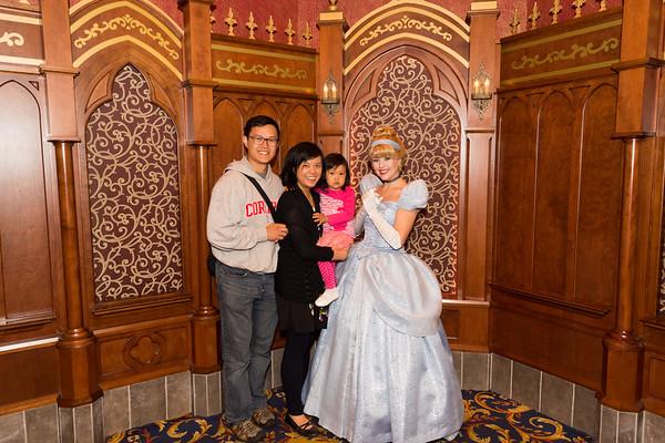 0611 Disney Land