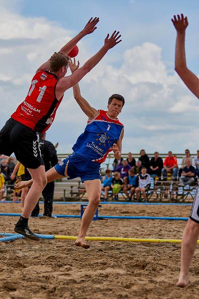 Molecaten NK Beach Handball 2016 dag 1 img 076.jpg
