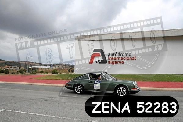 ZENA 52283.jpg