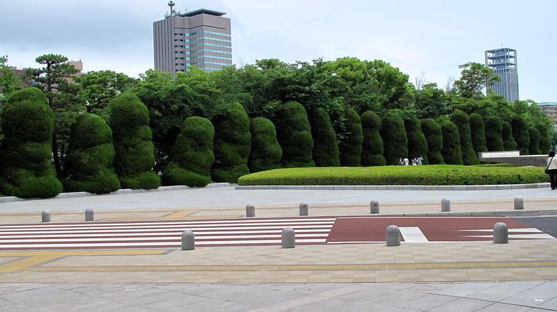 hiroshimapeacememorialpark-1771804220-o_16822820771_o.jpg