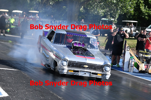 FunnyCarChaos-CentralIllinoisDragway-July-2018
