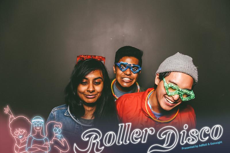 Roller Disco 2017-1194.jpg