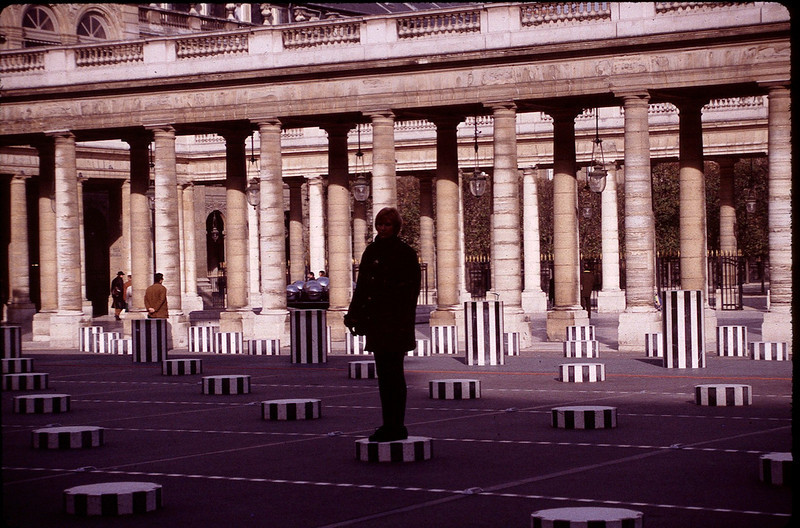 ParisBorSpain1_005.jpg