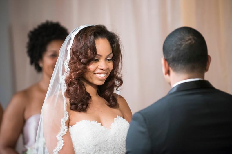 20161105Beal Lamarque Wedding248Ed.jpg