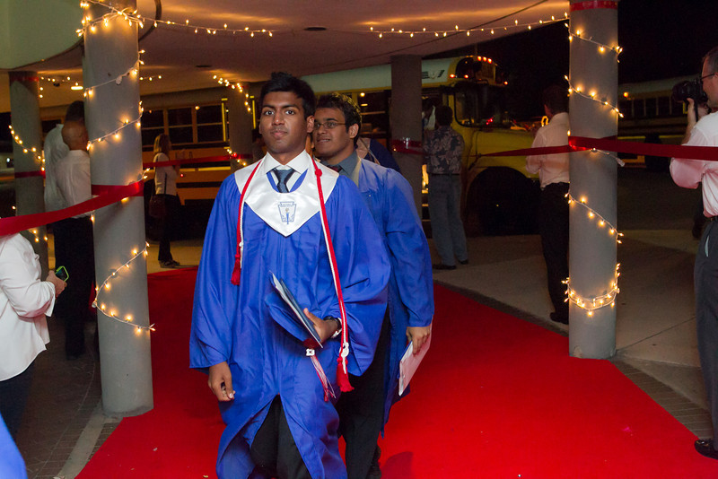 WHS_Project_Graduation_2013_05-31_5767.jpg