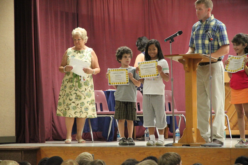 WSES Assembly-27.jpg