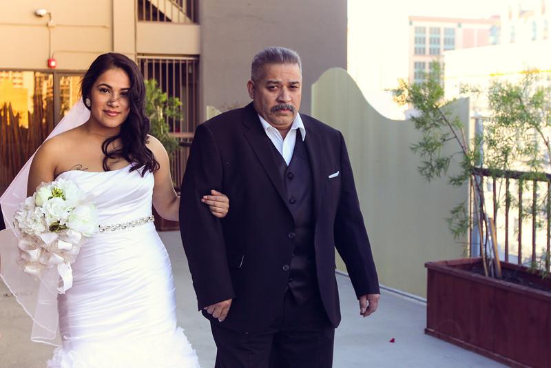 Wedding 2-1-2014 310.jpg