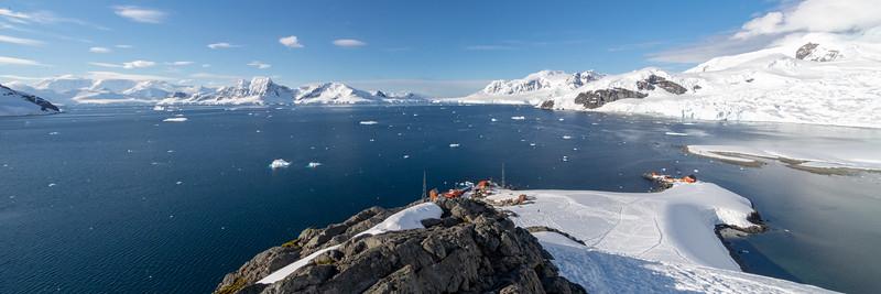 2019_01_Antarktis_04093.jpg