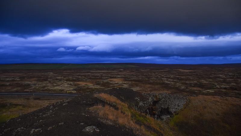 Iceland_2015_10_06_08_56_58.jpg