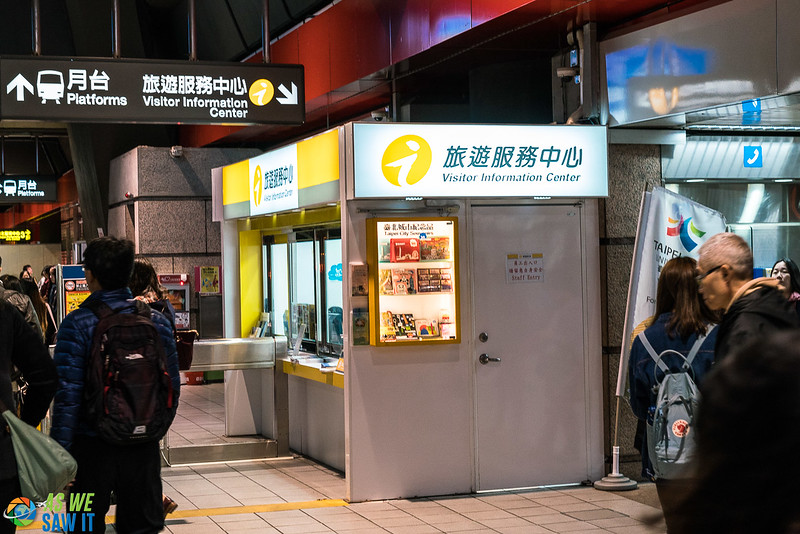 Shilin-Night-Market-09901.jpg