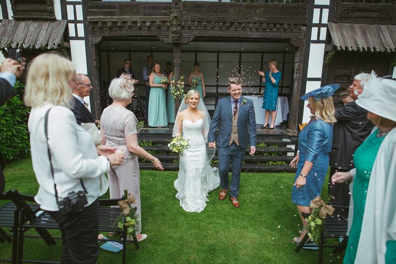 Laura-Greg-Wedding-May 28, 2016_50A1026.jpg