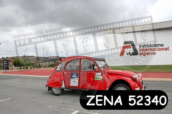 ZENA 52340.jpg