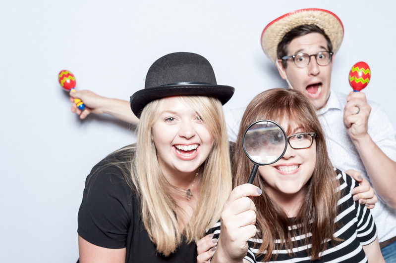 Stacey-30th-Birthday-Photobooth-259.jpg