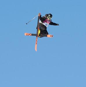 13.2 mens slopestyle