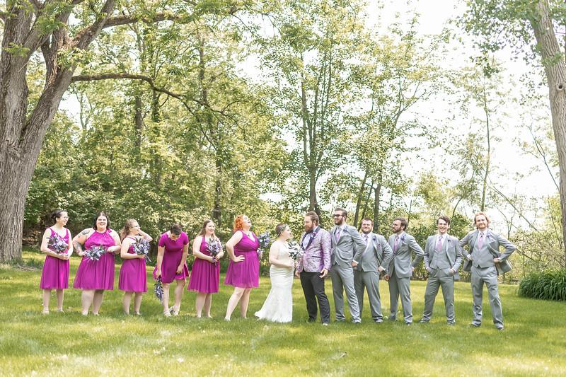 Abigail Truman Wedding (123).jpg
