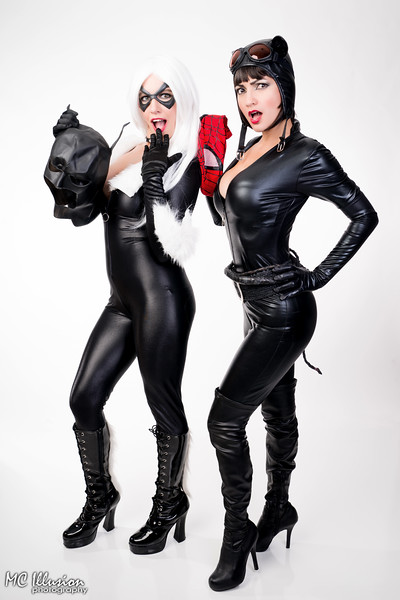 2015 07 31_Ivy Ayame Bikini Catwoman Black Cat_5598a1.jpg