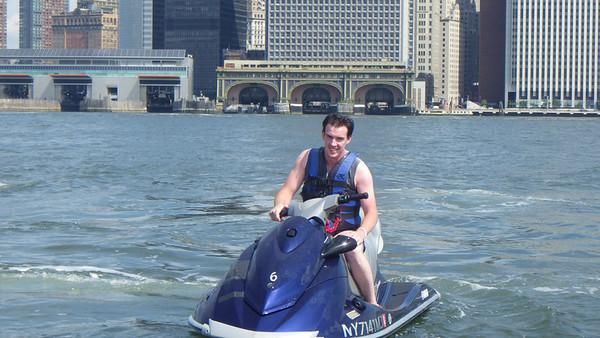 2013-07-31_RJS_NYC_Tour
