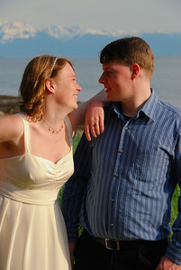 Mikko & Sarah