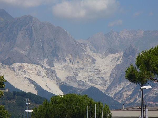 0788_Carrara.jpg