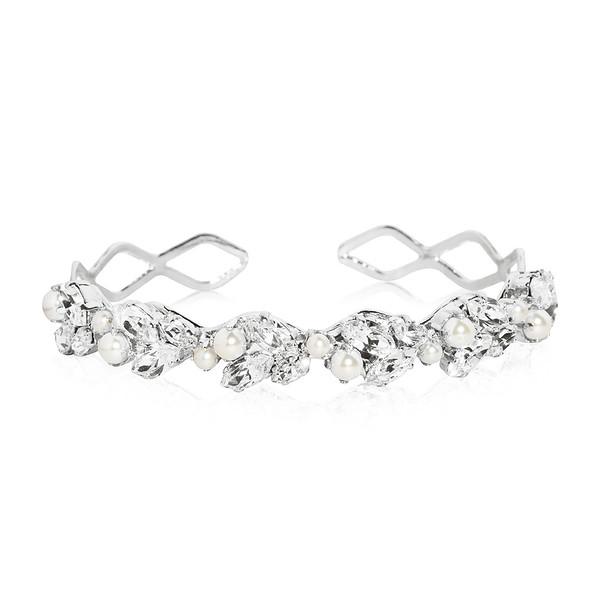 so-in-love-bracelet-rhodium.jpg