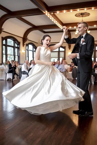 Adrienne & Josh Wedding (Remainder) 533.jpg