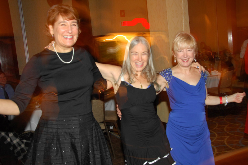 20121231 - Dancing NYE CT - 001-sm.jpg