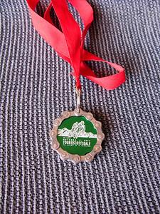 El Tour de Scottsdale 10062008