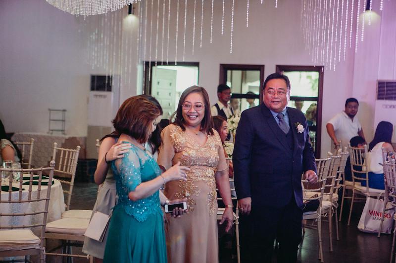 Mico Tina Wedding-777.jpg