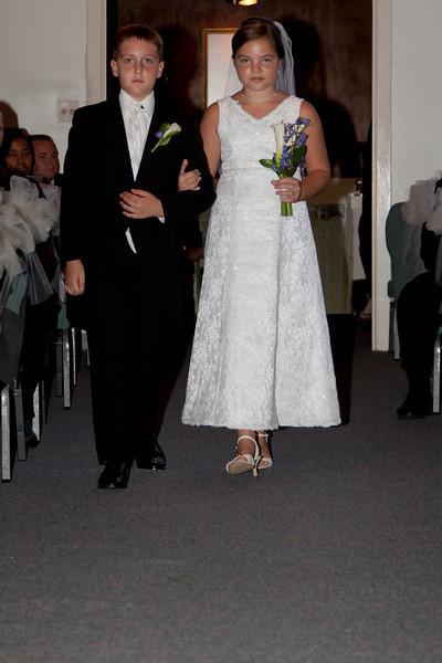 Shirley Wedding 20100821-12-45 _MG_9717.jpg