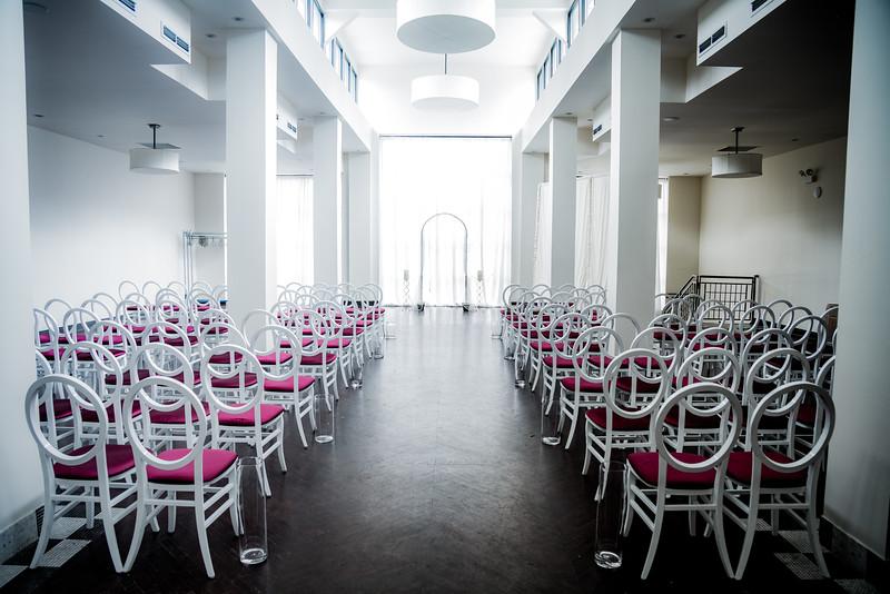 editpalmer-wedding-selected0004.jpg