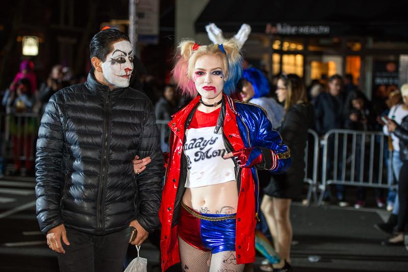 10-31-17_NYC_Halloween_Parade_341.jpg
