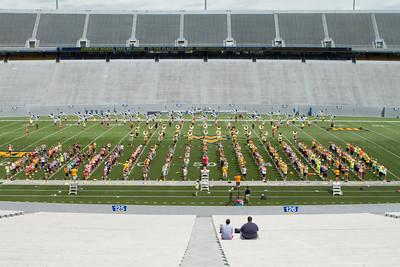 2014 Band Camp