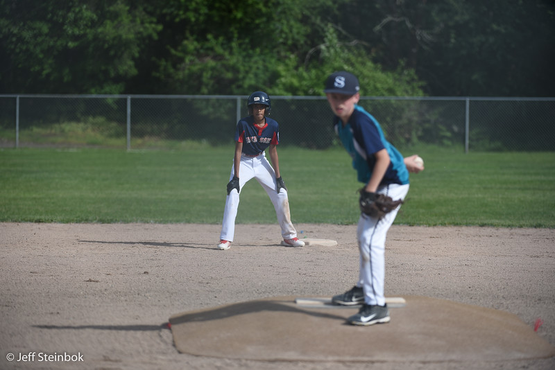 2019-05-18 - vs SLL Mariners (19 of 34).jpg