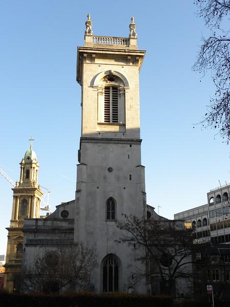 St Andrew Holborn.JPG