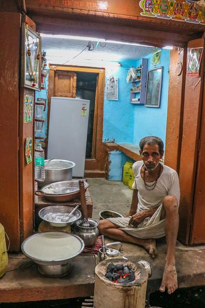 India-Varanasi-2019-1418.jpg