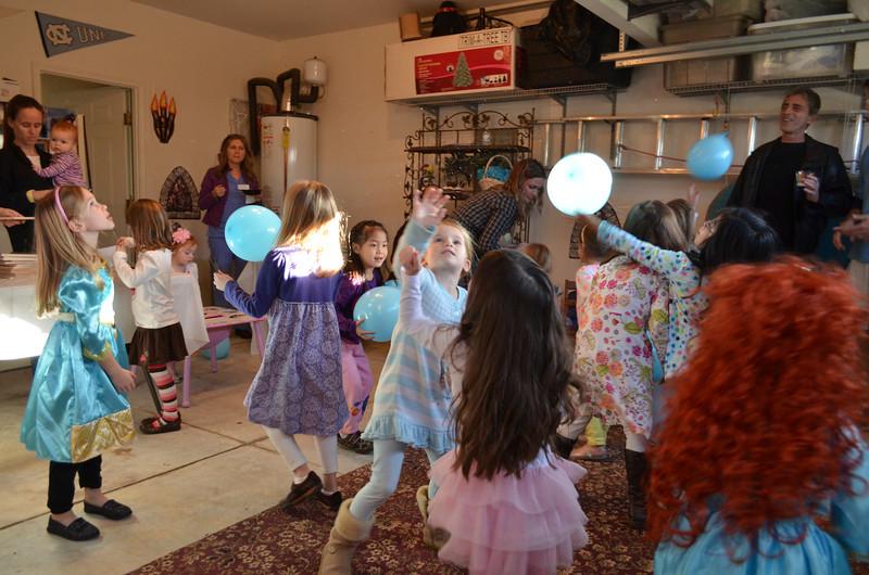 Bridget's 6th Birthday party 359.jpg