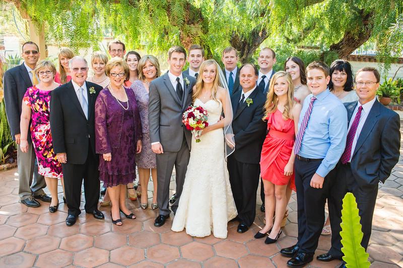 Wedding_0665.jpg