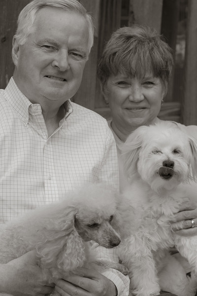 opal mike dogs (1 of 1)-15.jpg
