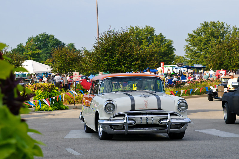 2011 Kentucky NSRA-1903.jpg