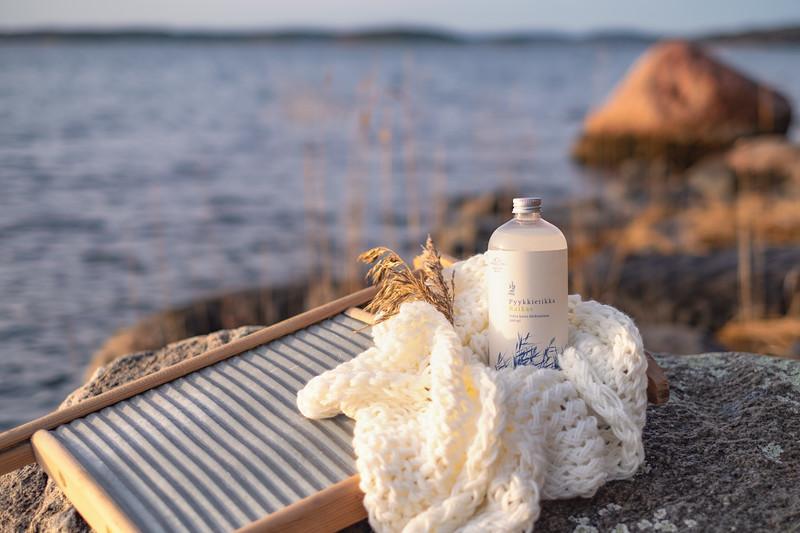 Saaren Taika ekologinen pyykkietikka huuhteluaine -.jpg