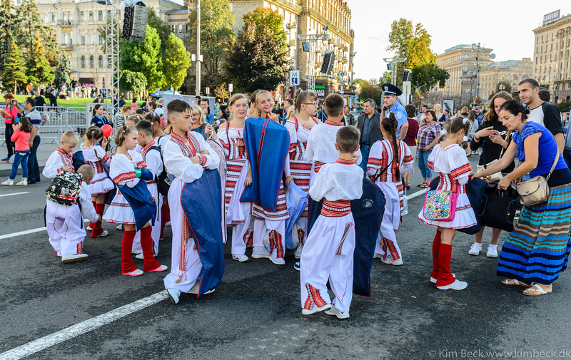 UA 25th Independence Day 2016 #-28.jpg
